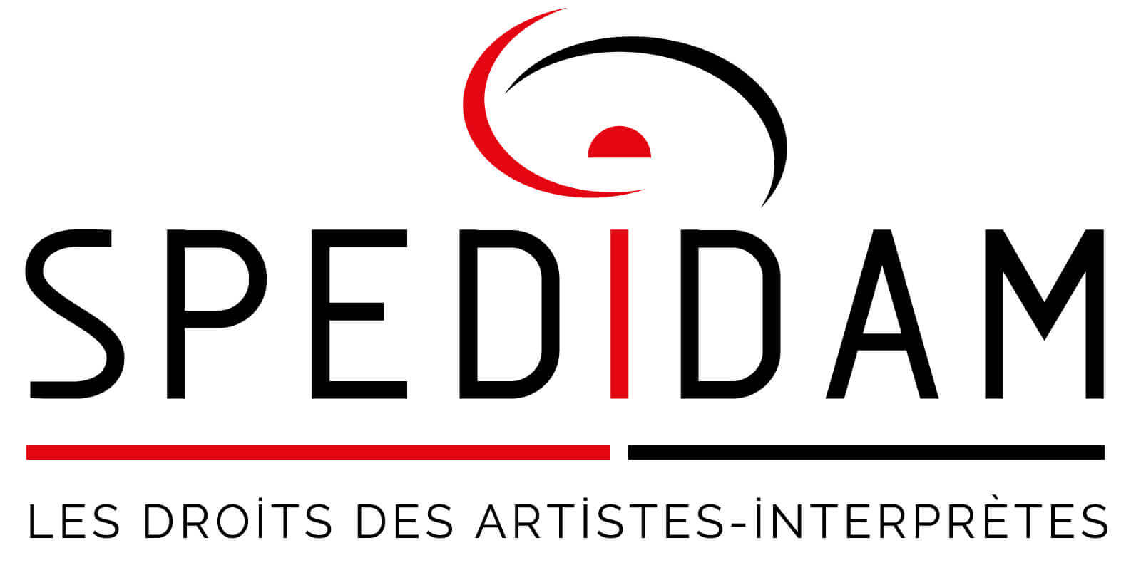 La SPEDIDAM est une société de perception et de distribution qui gère les droits des artistes interprètes en matière d'enregistrement, de diffusion et de réutilisation des prestations enregistrées